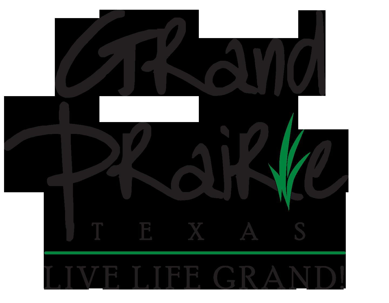 Grand Prairie Texas